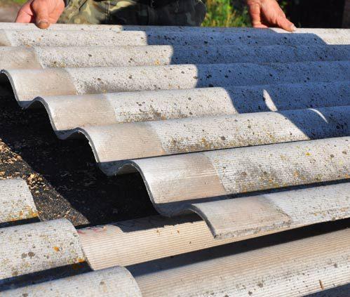 Smart Asbestos Solutions - Reviews, England, Essex, Grays ...