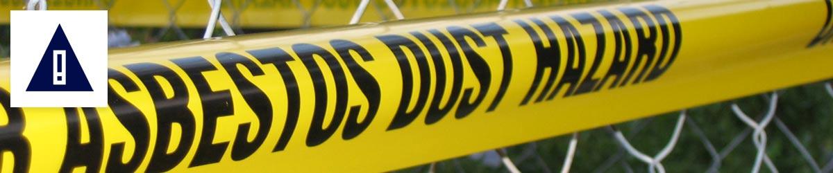 Local Asbestos Removal Companies