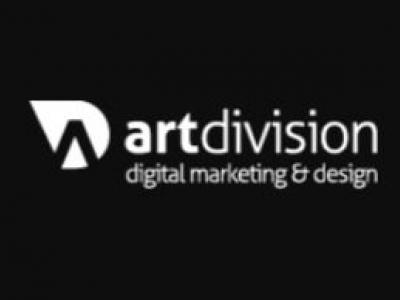 Art Division