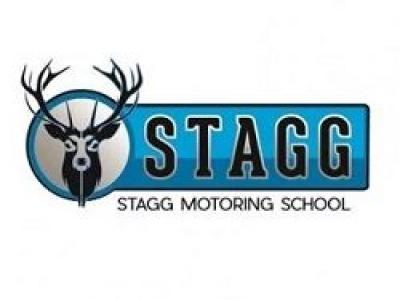 Stagg Motoring School