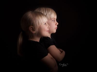 Cecylia Photography