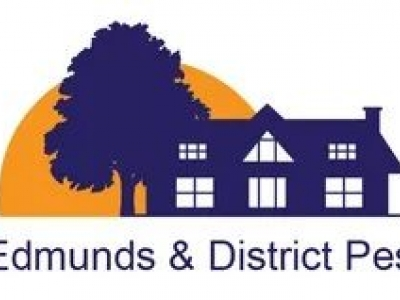 Bury St Edmunds & District Pest Control