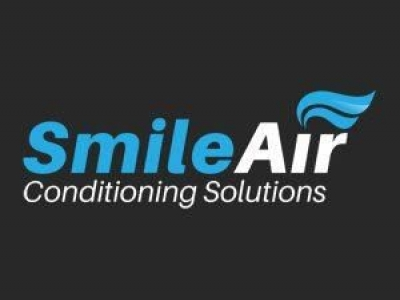 Smile Air Conditioning Solutions