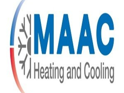MAAC Heating and Cooling