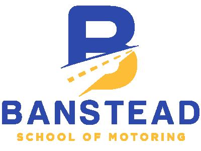 Banstead School of Motoring