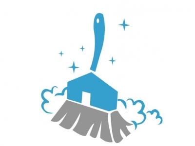 Home Clean Team