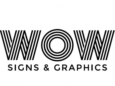 WOW Signs and Graphics