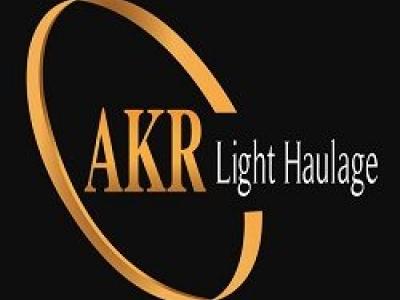 Akr Light Haulage Limited