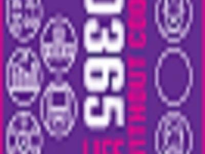 D365LifeWithoutCode Ltd