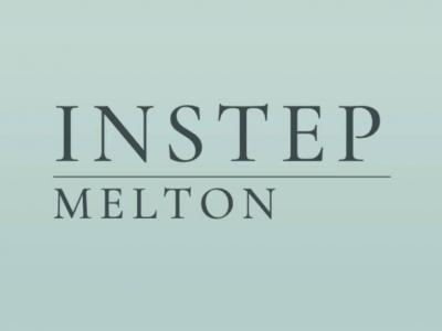 Instep of Melton