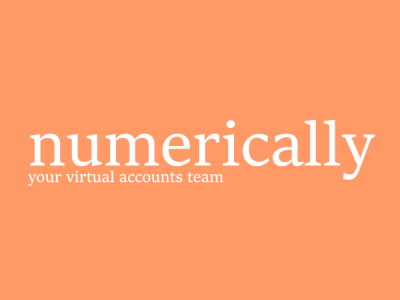 Numerically Ltd