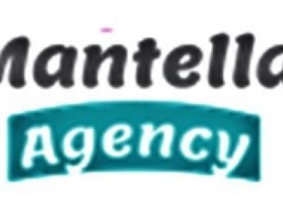 Mantella Agency