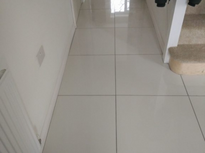 Masterpiece Tiling and Flooring