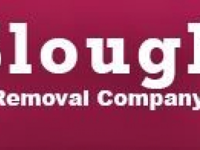 Slough Removal Company