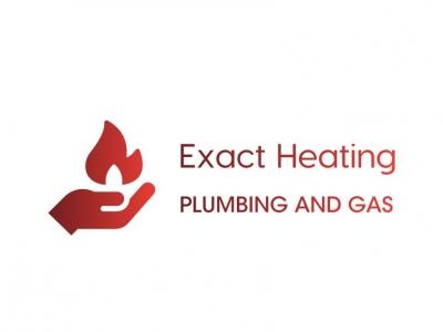 Exact Heating
