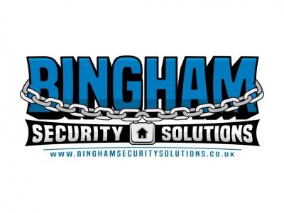 Bingham Security Solutions
