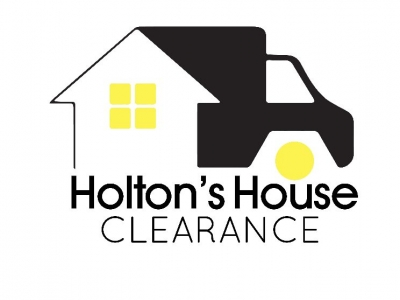 Holton's House Clearances