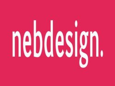 NebDesign
