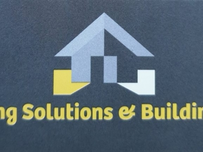 Roofing Solutions & Building ltd