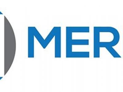MERIDA Pest Control