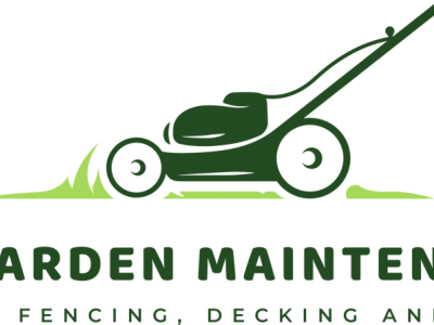 JLR Garden Maintenance