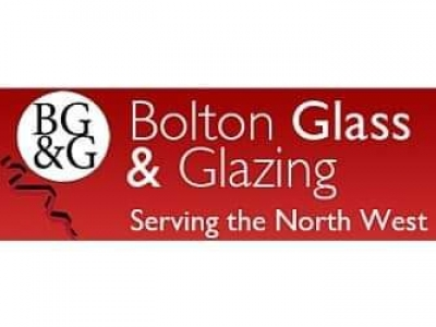 Bolton glass and glazing Ltd