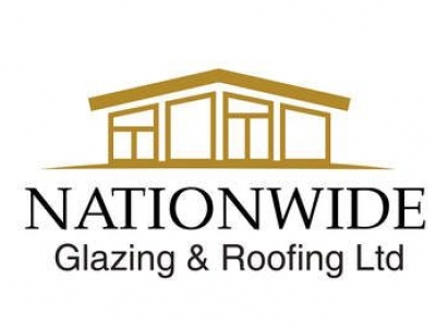 Nationwide Glazing & Roofing Ltd