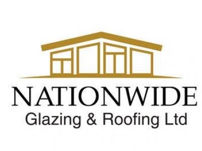 Nationwide Glazing & Roofing Ltd