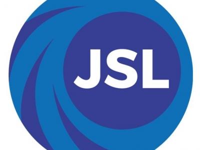 JSL Plumbing Services