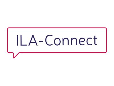 ILA-Connect