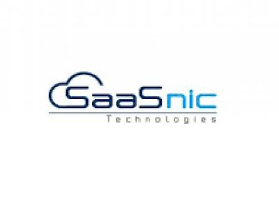Saasnic Technologies