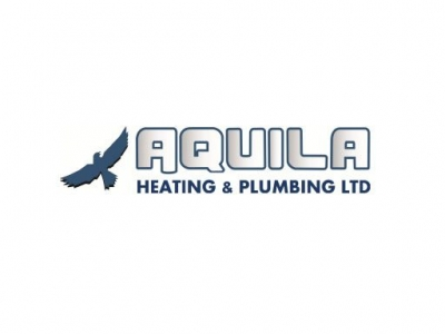 Aquila Plumbing & Heating Ltd