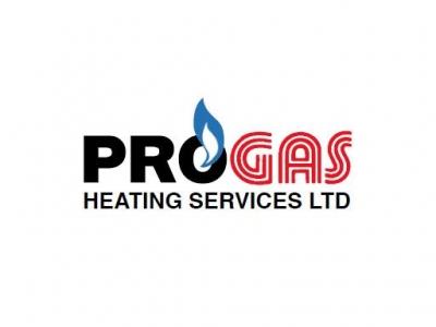 Progas Heating Services Ltd