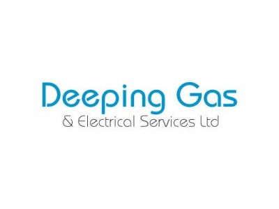 Deeping Gas & Electrical Services Ltd