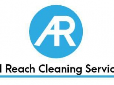 All Reach Cleaning Services