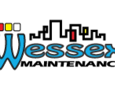 Wessex Maintenance