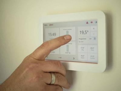 Xpress Heating Engineers