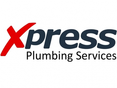 Xpress Plumbers - Swindon