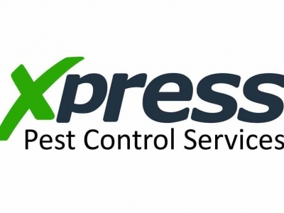 Xpress Pest Control - Preston