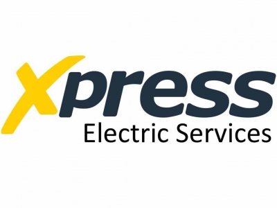 Xpress Electricians - Swindon