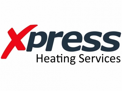 Xpress Heating Engineers - Paisley