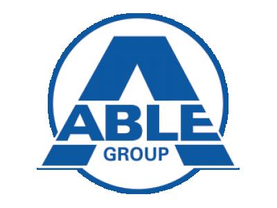 Able Group - Plumbing