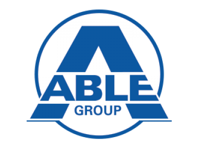 Able Group - Glaziers