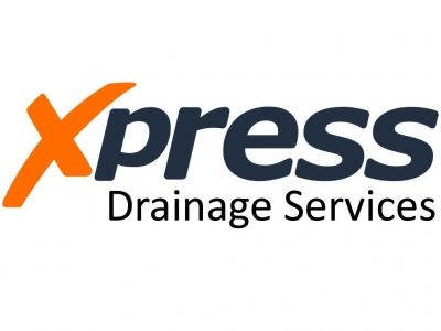 Xpress Drain Cleaning