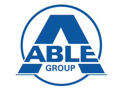 Able Group - Drainage