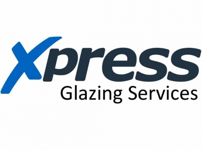 Xpress Glaziers - Edinburgh