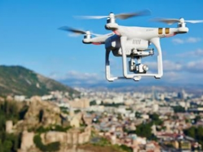 Panad Drone Services