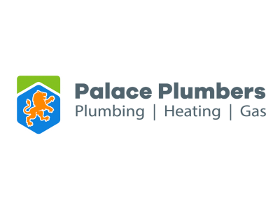 Palace Plumbers Ltd