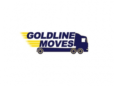 Goldline Moves Ltd