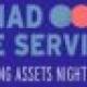 Panad Drone Services